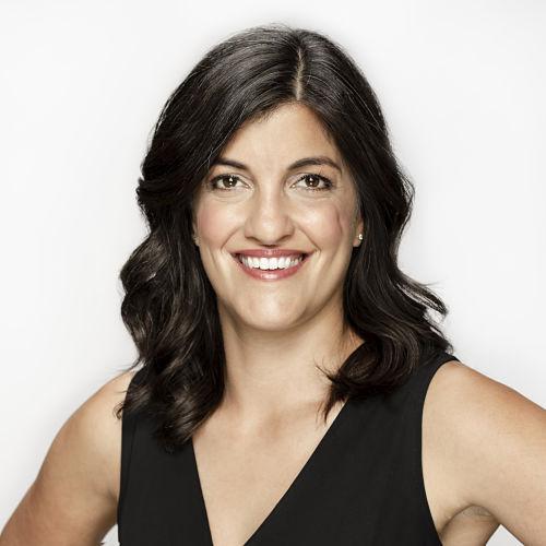 Sarah Garza Resnick