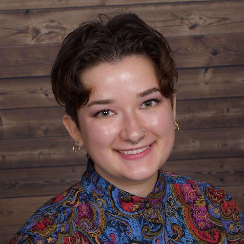 Julie Wernick